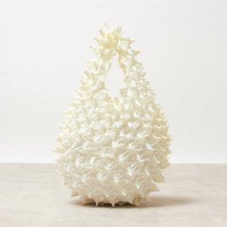 Petit bag Color No.40(ホワイト)