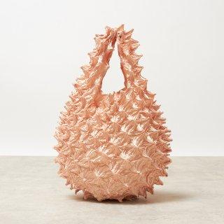 Petit bag Color No.17(ピンクベージュ)