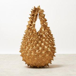 Petit bag Color No.140(ゴールド)