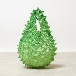 Petit bag Color No.47(ライトグリーン)