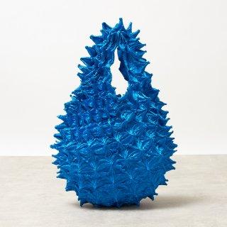 Petit bag Color No.33(ライトブルー)