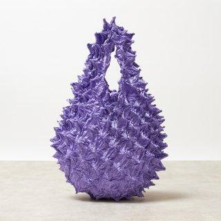Petit bag Color No.20(ライトパープル)