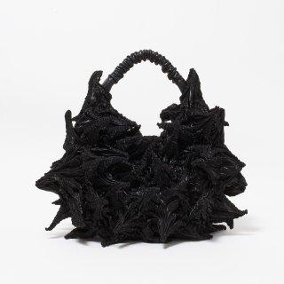 Crescent Bag Color No.BKH(ブラック)