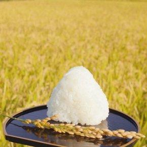 北信州 中野市<br/>小柳農園 風さやか<br/>長野県オリジナル米を皇室献上農家から<br/>