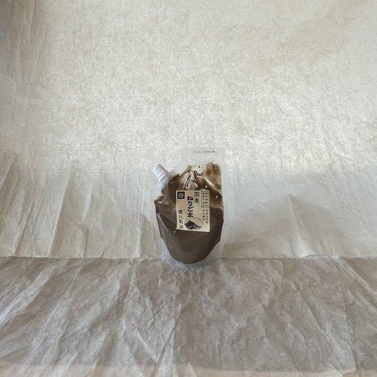 国産 ねりごま(白) 150g