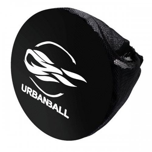 【送料無料】URBANBALL ボールバッグ