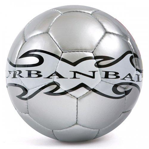 【送料無料】URBANBALL  PANNABALL  ストリートマッチPANNA用ボール