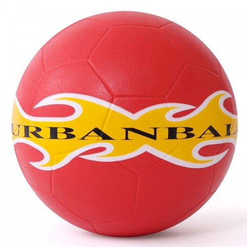 【送料無料】URBANBALL  PYROFIRE  フリースタイル用ボール