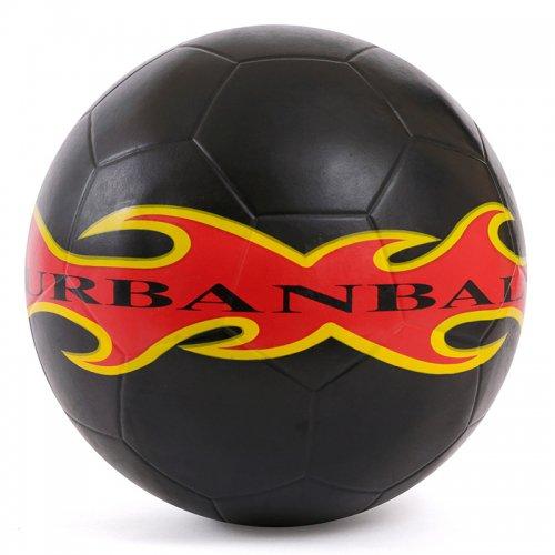 【送料無料】URBANBALL  BLACKFIRE  フリースタイル用ボール