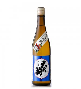 <img class='new_mark_img1' src='https://img.shop-pro.jp/img/new/icons59.gif' style='border:none;display:inline;margin:0px;padding:0px;width:auto;' />大天狗 純米吟醸酒 720ml