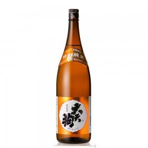 大天狗 特別純米酒 1.8L