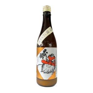【季節限定】大天狗特別純米 活性にごり 720ml