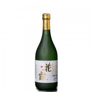 智恵子の花霞 純米酒 720ml