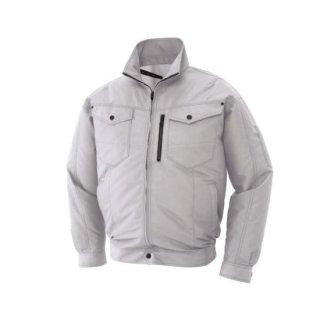 【空調服のみ】サンエス空調風神服KU95100長袖ブルゾン