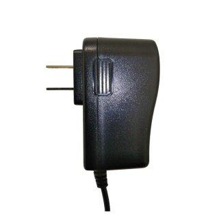 快適ウェア用充電器 V711104