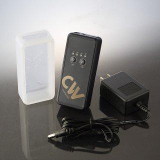 小型リチウムイオンバッテリーセット RD9880J
