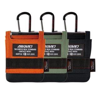 バートル(エアークラフト)AC280デバイスバッグ