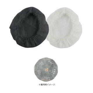 バートル空調服用ファンフィルター AC200【予約受付中】