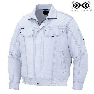 長袖ブルゾンAZ-30599 空調服(男女兼用)