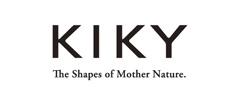 KIKY Online Store