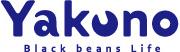丹波の自然の恵み「丹波黒豆」専門問屋 夜久野物産株式会社ーYakuno