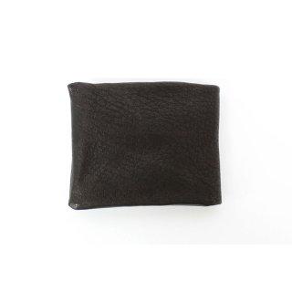 【PARLEY(パーリィー)】ディアシーブ 二つ折り財布(Bタイプ)