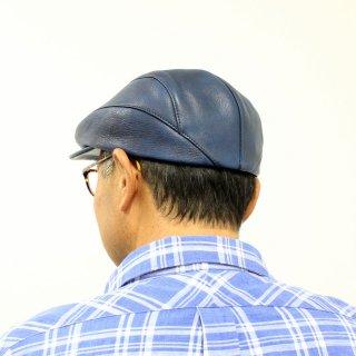 【PARLEY(パーリィー)】ディアシーブ ハンチングハット