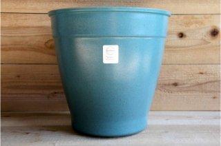 ecoforms   Nova 12 Turquoise<br/>エコフォームズ ノバ12 ターコイズ