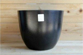 ecoforms | Sonoma Bowl Ebony<br/>エコフォームズ ソノマボール エボニー