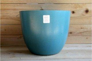 ecoforms   Sonoma Bowl Turquoise<br/>エコフォームズ ソノマボール ターコイズ