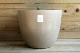ecoforms   Sonoma Bowl Sand<br/>エコフォームズ ソノマボール サンド