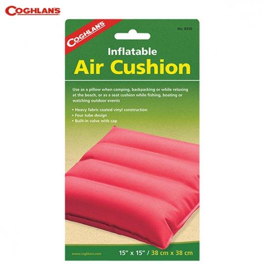COGHLAN'S | Air Cushion<br/>コフラン エアークッション