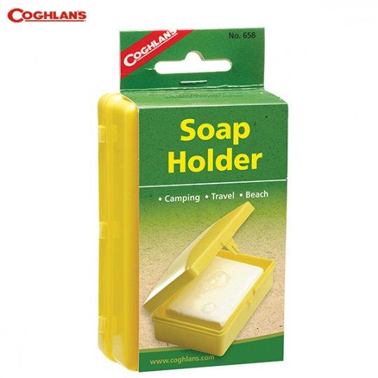 COGHLAN'S | Soap Holder<br/>コフラン ソープホルダー