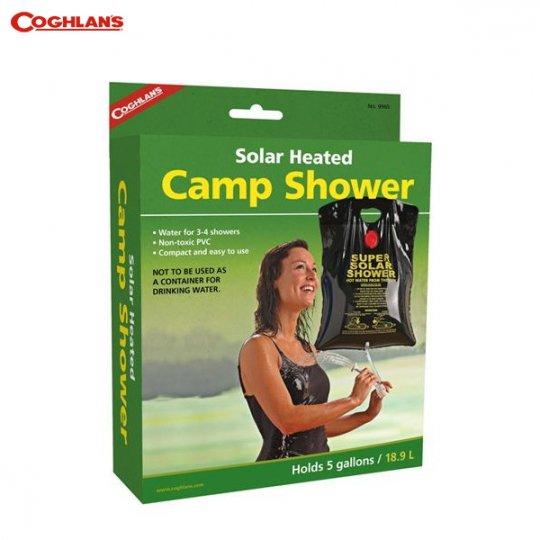 COGHLAN'S | Camp Shower<br/>コフラン キャンプシャワー