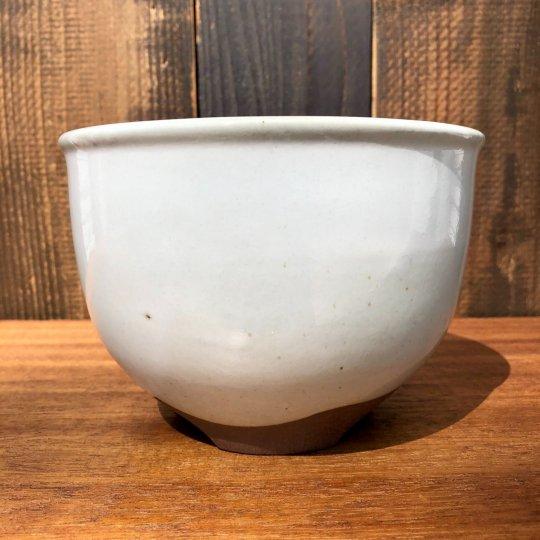 MANOMADE 別注 市野伝市鉢 サクラソウ型 5寸