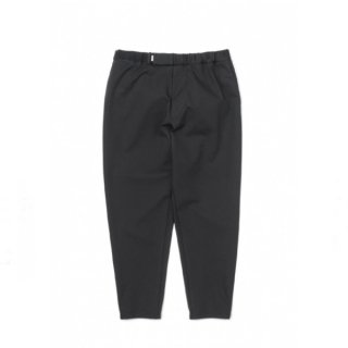 GRAPHPAPER-COMPACT PONTE CHEF PANTS<img class='new_mark_img2' src='https://img.shop-pro.jp/img/new/icons56.gif' style='border:none;display:inline;margin:0px;padding:0px;width:auto;' />