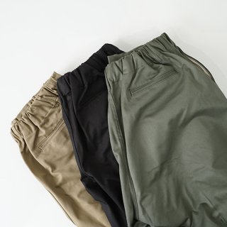 IS-NESS-BALLOON EZ SHORTS<img class='new_mark_img2' src='https://img.shop-pro.jp/img/new/icons13.gif' style='border:none;display:inline;margin:0px;padding:0px;width:auto;' />