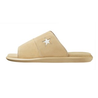 CONVERSE ADDICT-ONESTAR SANDAL<img class='new_mark_img2' src='https://img.shop-pro.jp/img/new/icons13.gif' style='border:none;display:inline;margin:0px;padding:0px;width:auto;' />