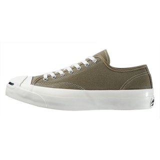 CONVERSE ADDICT-JACK PURCELL CANVAS<img class='new_mark_img2' src='https://img.shop-pro.jp/img/new/icons13.gif' style='border:none;display:inline;margin:0px;padding:0px;width:auto;' />