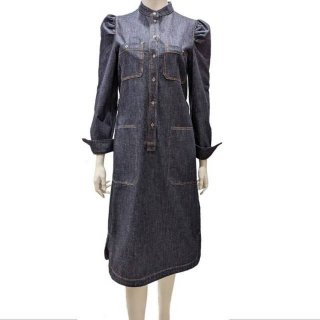 <img class='new_mark_img1' src='https://img.shop-pro.jp/img/new/icons13.gif' style='border:none;display:inline;margin:0px;padding:0px;width:auto;' />【WEEKEND MaxMara】ニットワンピース