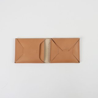 【11月6日再入荷!】【i ro se イロセ 】seamless short wallet