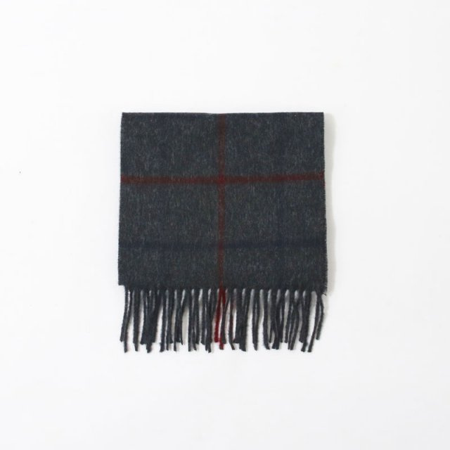 【20%OFF】【bronte by moon】DALES SCARVES LINCOLN CHARCOAL