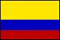 コロンビア産