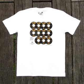 Beserkley SPITBALLS Tシャツ<img class='new_mark_img2' src='https://img.shop-pro.jp/img/new/icons5.gif' style='border:none;display:inline;margin:0px;padding:0px;width:auto;' />