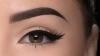 Eyebrow / 眉毛関連アイテム