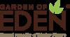 Garden of Eden / ガーデンオブエデン