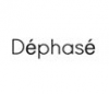 dephase / ディフェーズ