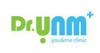 Dr. unm / ドクターユーアンドミー