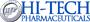 Hi-Tech Pharmaceuticals / ハイテック ファーマシューティカル