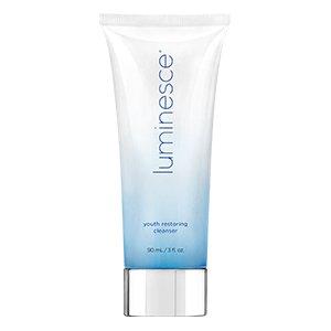 Jeunesse LUMINESCE™ cellular rejuvenation serum ジュネス ルミネス セルラーセラム